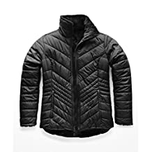 The North Face Women's M...