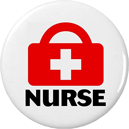 Image result for nurse image red cross