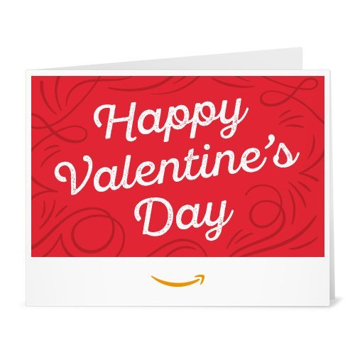 amazon gift cards for valentines - 8
