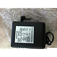 Brecknell OEM Original part AC adapter for model 405 scales