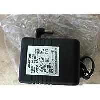 Brecknell OEM Original part AC adapter for Indicator SBI-100/ SBI100