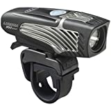 Cheap NiteRider Lumina 950 Boost Headlight