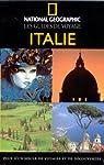 Italie par Jepson