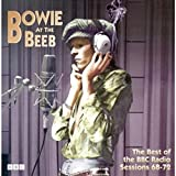 Bowie At The Beeb: The Best of the BBC Radio Sessions 68-72 by Virgin Records