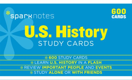 us-history-sparknotes-study-cards-600-cards