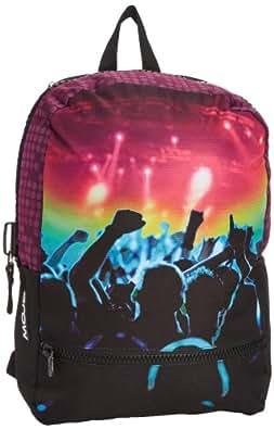 MOJO Backpacks KU9982723 - Mochila unisex