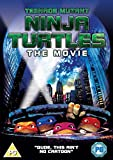 Teenage Mutant Ninja Turtles - The Original Movie