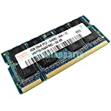 Hynix 4GB DDR2 Memory SO-DIMM 200 pin PC2-6400S 800MHz HMP351S6AFR8C-S6