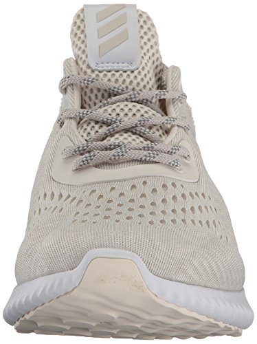 White Chalk Running Women's Shoe Em Originals adidas Grey Pearl White Alphabounce W w78fxqR