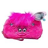Trolls Children's Sunglasses – 100% UV Protection for Kids