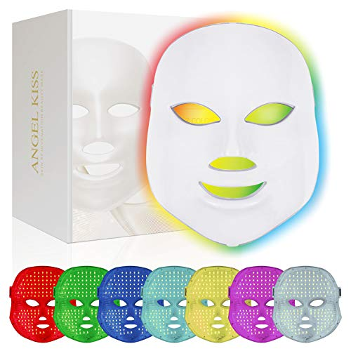 Face LED MaskAngel Kiss