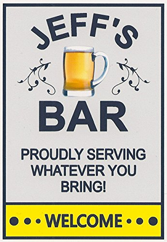 funny-refrigerator-magnet-jeffs-bar-proudly-serving-whatever-you-bringfree-shipping-on-this-itemthis