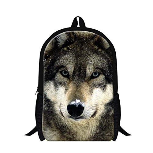 Loyal Army Bags - 4