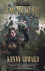 Cogweaver (GnomeSaga Book 3)