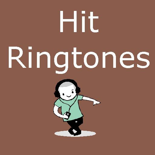 luke bryan mp3 ringtones