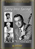 Swing Into Spring (1959) by Ella Fitzgerald