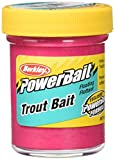 PowerBait Trout Bait