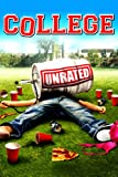 College (Unrated)