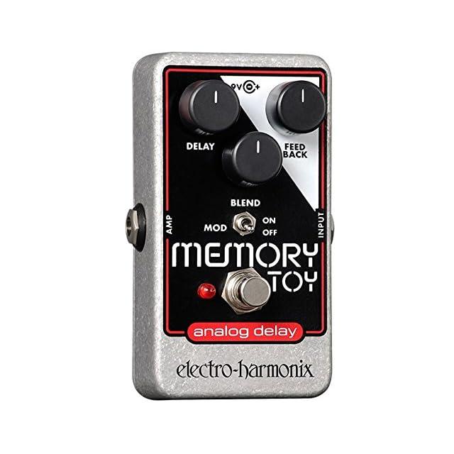 リンク:MemoryToy