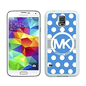 New Unique And Nice Designed NW7I 123 Case M&K White Samsung Galaxy S5 I9600 G900a G900v G900p G900t G900w Phone Case S2 22