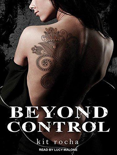 Beyond Control Kit Rocha 2014 02 11