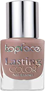 Top-Face Lasting Color Nail Enamel PT104-15