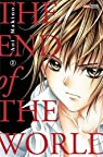 The end of the world, tome 2 par Aoi