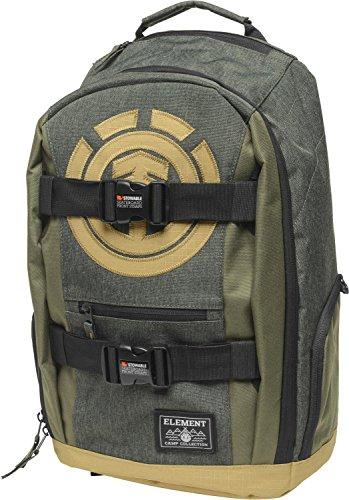Element Mohave Skate Backpack