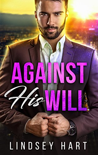 Against His Will