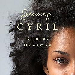 Surviving Cyril