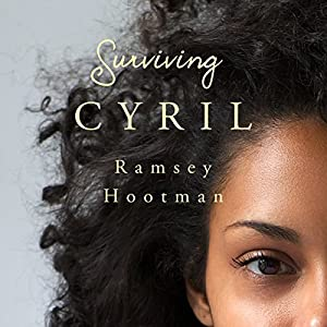 Surviving Cyril Audiobook