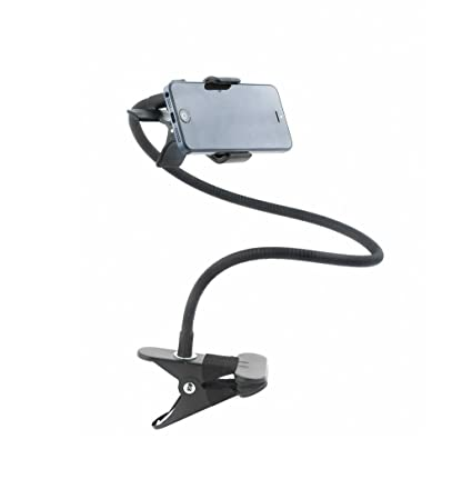 Amazoncom Kikkerland Flexible Phone Holder Retail Packaging