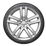 Hankook Ventus S1 Noble2 Performance Radial Tire - 255/45R18 99W