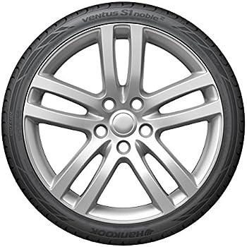 Amazon Com Hankook Ventus S1 Noble2 Performance Radial Tire