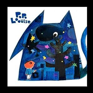 PoPo Loouise [Single] [Maxi]