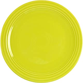 product image for Fiesta 11-3/4-Inch Chop Plate, Lemongrass