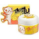 Elizavecca Milky Piggy Wrinkle care Revitalize EGF Retinol Cream for Anti Aging Pore Minimizing, Brightening Facial Treatment & Night and Day moisturizing Cream