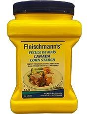 Fleischmann's Canada Corn Starch, 1000g