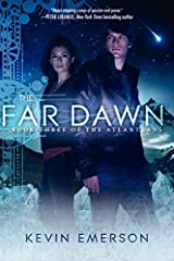 The Far Dawn (Atlanteans) Paperback