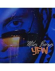 YFW (EP)