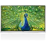 LG Electronics 84UB9800 84-Inch 4K Ultra HD 120Hz 3D LED TV (2014 Model)