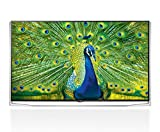 LG Electronics 84UB9800 84-Inch 4K Ultra HD 120Hz 3D LED TV (2014 Model)