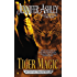 Tiger Magic (Shifters Unbound Book 5)