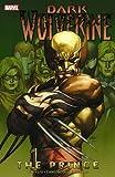 Wolverine: Dark Wolverine Volume 1 - The Prince
