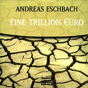 Eine Trillion Euro Audiobook