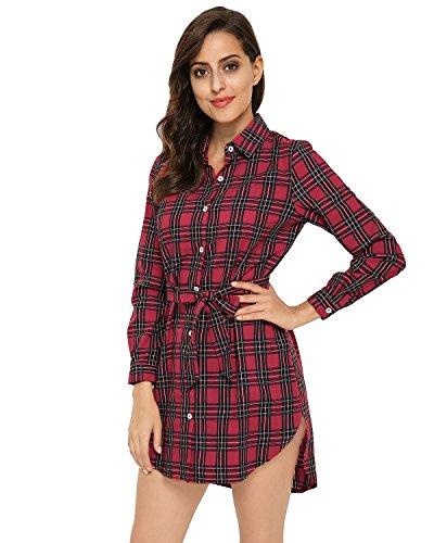 dress shirts styles - 1