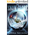 The Snow Globe (The Winterhaven Chronicles Book 1)