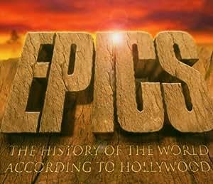 Epics: History of World According Hollywood