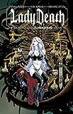 Lady Death: Origins 1