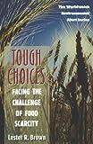 Tough Choices, Lester R. Brown, 0393315738